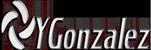 YGONZALEZ